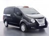 nissan-nv200-black-cab-taxi-londres