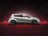 nouvelle Nissan Pulsar 2014