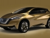 concept-nissan-resonance-1 profil avant