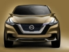 concept-nissan-resonance-2 avant