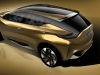 concept-nissan-resonance-4 dessus