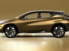 concept-nissan-resonance profil