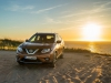 image nissan xtrail