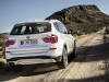 bmw x3 version 2014