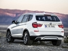nouveau bmw x3 version 2014