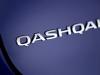 logo-qashqai-arriere