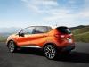 Renault Captur crossover - exterieur - profil