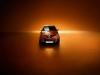 Renault Captur crossover - exterieur - avant