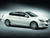 nouvelle Peugeot 408 2014