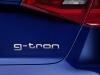 Nouvelle A3 Sportback g-tron