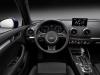 Cockpit Nouvelle A3 Sportback g-tron