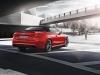 Nouvelle audi RS 5 Cabriolet