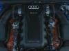 moteur Nouvelle audi RS 5 Cabriolet