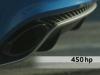 nouvelle-audi-rs-5-cabriolet-12
