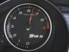 nouvelle-audi-rs-5-cabriolet-4
