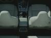 nouvelle-audi-rs-5-cabriolet-6