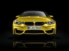 face-avant-bmw-m4-coupe