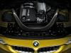 moteur-nouvelle-bmw-m4-coupe