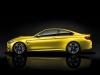 nouvelle-bmw-m4-coupe-profil