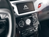 Citroën DS3 restylé écran tactile 2014