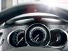 Compteur restylé nouvelle Citroën DS3