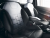 intérieur cuir Citroën DS3 restylée