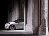 citroen ds3 2014 paris
