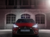 citroen ds3 2014 face avant