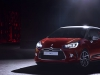 citroen ds3 2014 rouge