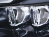 feu led xenon citroen ds3 2014