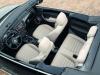 nouvelle-coccinelle-cabriolet-50s-3 interieur