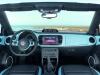 nouvelle-coccinelle-cabriolet-60s-3 interieur