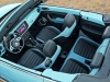 nouvelle-coccinelle-cabriolet-60s-4 interieur