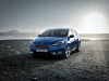 Nouvelle Ford focus 2014