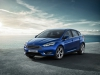 photo Ford focus 2014