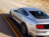 ford_mustang_13