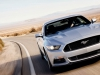 ford_mustang_2