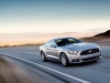 ford_mustang_7
