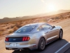ford_mustang_8