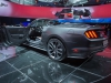 nouvelle-ford-mustang-decapotable