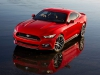 nouvelle-ford-mustang