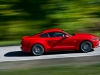 photo-new-ford-mustang