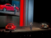 presentation-barcelone-nouvelle-mustang