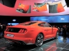 vue-arriere-nouvelle-ford-mustang