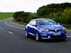 nouvelle-renault-megane-coupe-gt-2014-1