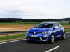 nouvelle-renault-megane-coupe-gt-2014-2