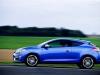 nouvelle-renault-megane-coupe-gt-2014-3
