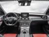 cockpit-c63-amg-mercedes-2015