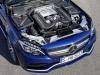 mercedes-amg-c63-moteur-v8