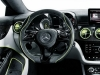 mercedes_style_coupe_interieur